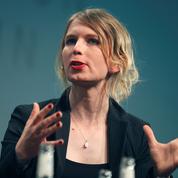 Wikileaks: la lanceuse d'alerte Chelsea Manning a tenté de se suicider