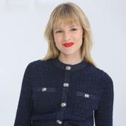 Angèle balance sur la une de Paris Match qu'elle juge «décrédibilisante et sexiste»
