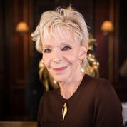 Tonie Marshall, seule femme à avoir obtenu le César du meilleur réalisateur, est décédée