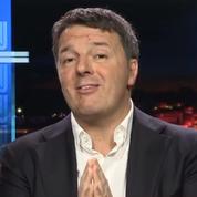 Coronavirus : Matteo Renzi exhorte les Européens à ne plus aller au théâtre ou au musée