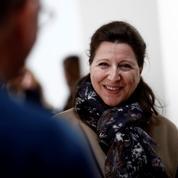 Municipales : comment Agnès Buzyn a appelé 500.000 électeurs en une journée