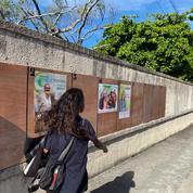En Nouvelle-Calédonie, des municipales dans l'ombre du référendum