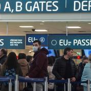 Coronavirus, voyage et assurance annulation : êtes-vous vraiment couvert ?