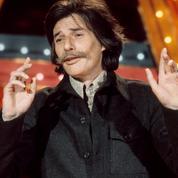 Une chanson inédite de Jean Ferrat sort dix ans après sa mort