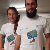 Mali : une Canadienne et un Italien enlevés au Burkina ont été retrouvés