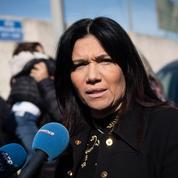 Municipales à Marseille : Samia Ghali dénonce des «fraudes massives» et en appelle au préfet