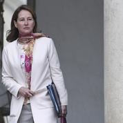 Coronavirus : violent accrochage entre Ségolène Royal et Olivier Véran sur la crise de l'hôpital