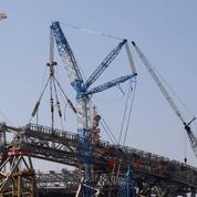 Coronavirus : les entreprises du bâtiment se préparent à l'arrêt total des chantiers