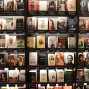 Comment les librairies s'organisent contre le Covid-19 et Amazon