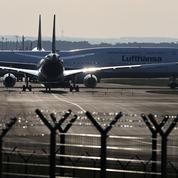 Coronavirus : Lufthansa prépare un pont aérien pour ravitailler l'Allemagne
