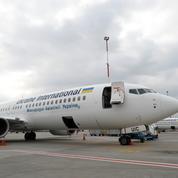 Coronavirus: les compagnies aériennes appellent au secours