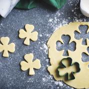 Pour les amoureux de l'Irlande, cinq façons de célébrer la Saint-Patrick depuis chez soi