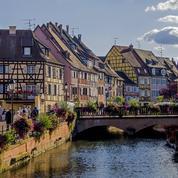 48 heures à Colmar : nos conseils pour profiter de la meilleure destination touristique 2020