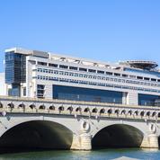 La France anticipe désormais un déficit public à 3,9% du PIB en 2020