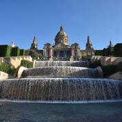 Douze musées gratuits à Barcelone