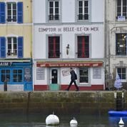 Coronavirus: la préfecture du Morbihan interdit les locations dans les îles