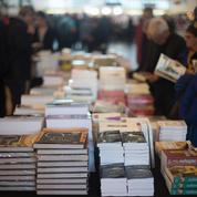 Les initiatives du monde de l'édition pour lire pendant le confinement