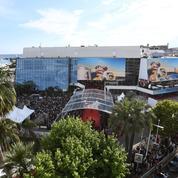 Coronavirus : le Festival de Cannes n'aura pas lieu en mai