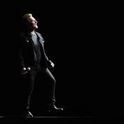 Bono dévoile un morceau pour les Italiens touchés par le Coronavirus