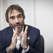 Cédric Villani : «Ce serait une erreur de laisser le scientifique remplacer le politique»