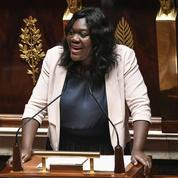 Confinement : une députée LREM accusée de vouloir rapatrier de force sa collaboratrice à Paris