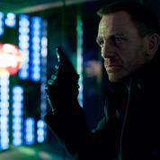 Skyfall ou quand James Bond revient sur son passé