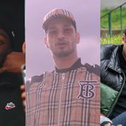 Soolking, Brvmsoo, Validé ... La planète rap tourne toujours malgré la pandémie
