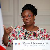 Non-respect du confinement dans certaines banlieues : Ndiaye «voit bien le relent» raciste «qui va arriver»