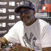 Spike Lee sur le Festival de Cannes: «Il faut accepter de mettre de côté ce que l'on aime»