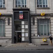 Six syndicats de la Poste réclament une discussion sur leurs missions prioritaires