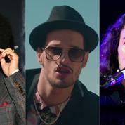 The Weeknd, Soolking, Yael Naim... Retrouvez les sorties musicales de la semaine