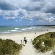 La Bretagne, l'autre pays du surf : nos meilleurs spots