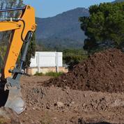 Le BTP et le gouvernement s'accordent pour poursuivre certains chantiers