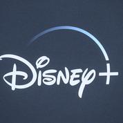 Disney repousse au 7 avril le lancement de Disney +