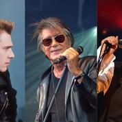 The Clash, Dutronc et David Bowie... 10 tubes pour danser chez soi
