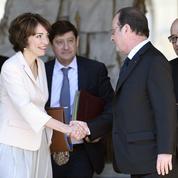 Coronavirus : Touraine assure que la pénurie de masques ne vient pas du quinquennat Hollande