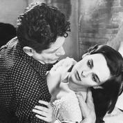 L'actrice italienne Lucia Bosé meurt d'une pneumonie à 89 ans