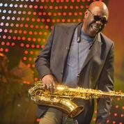 «Un immense musicien» :les derniers hommages à Manu Dibango, mort du Covid-19