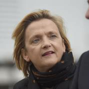 À Paris, Florence Berthout lance un centre de consultation pour soulager les médecins et rassurer les habitants