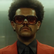Découvrez In Your Eyes, le nouveau clip sanglant de The Weeknd