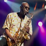 Manu Dibango, musicien généraliste