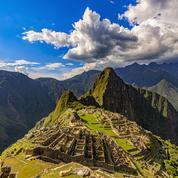 Machu Picchu : ce qu'il faut savoir pour préparer l'ascension de la cité Inca