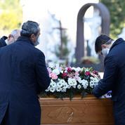 Italie : l'histoire un peu trop belle d'un prêtre mort du coronavirus après avoir «cédé son respirateur»