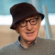 L'éditrice Jeannette Seaver explique pourquoi elle a choisi de publier les mémoires de Woody Allen