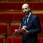 Chloroquine : Stanislas Guerini pointe «l'irresponsabilité» de l'opposition