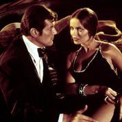 À voir ou à revoir : dans L'Espion qui m'aimait ,James Bond appuie sur la Détente