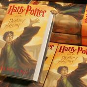 J.K. Rowling offre une licence libre aux enseignants pour lire Harry Potter à leurs élèves confinés