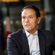 Coronavirus : l'exécutif annonce un plan de soutien pour les start-up