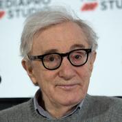 L'autobiographie de Woody Allen sera bien publiée chez Stock