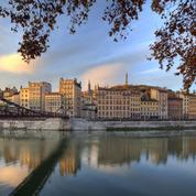 48 heures à Lyon, la capitale des Gaules en pleine métamorphose